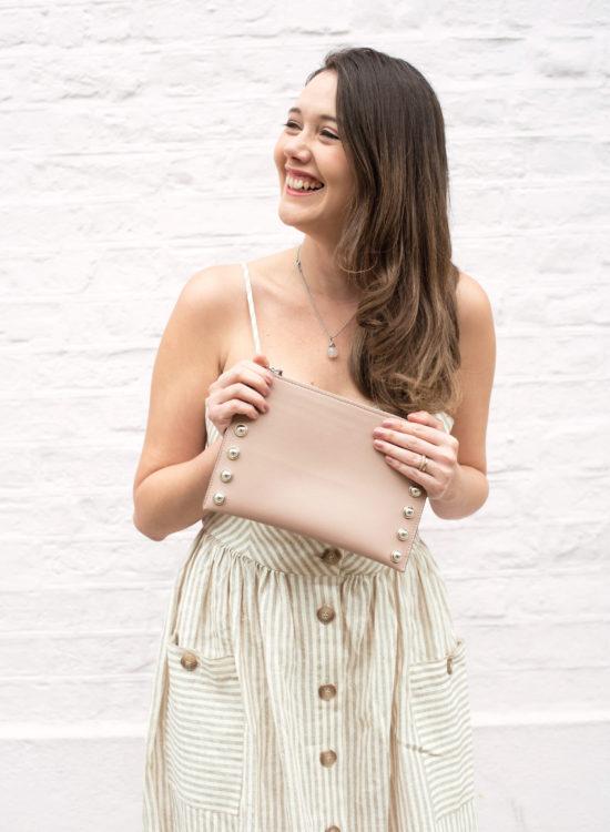 Annie Maya | Descubre tu estilo