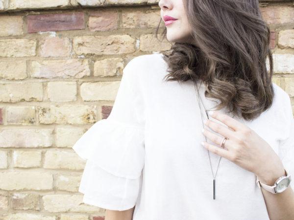 Annie maya | Asesora de imagen, te ayudaré a descubrir tu estilo