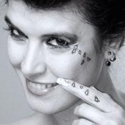 Roxana Ferro